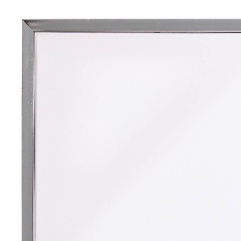 Cuadro con marco flamenco 100 x 140 cm - Ibele Home