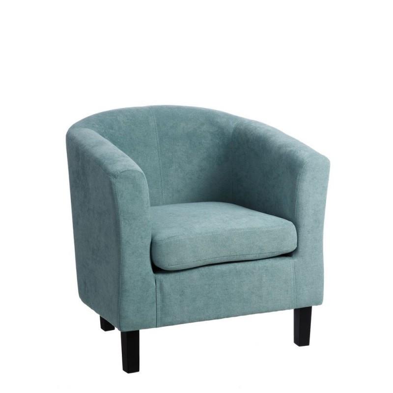 Sill N Tela Concept Azul Ibele Home