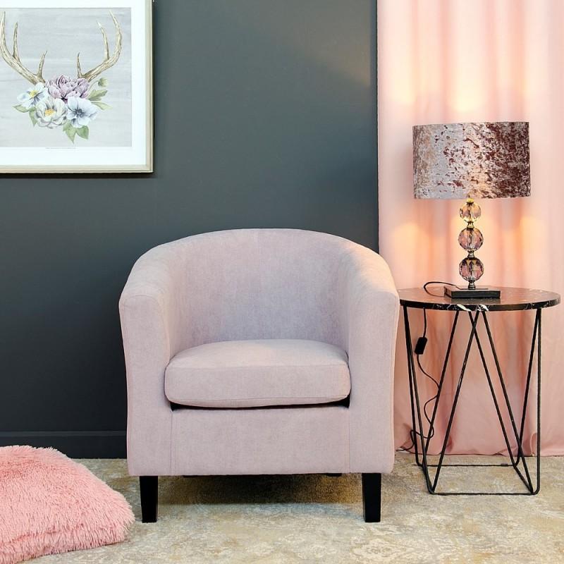 Sill N Tela Concept Rosa Ibele Home