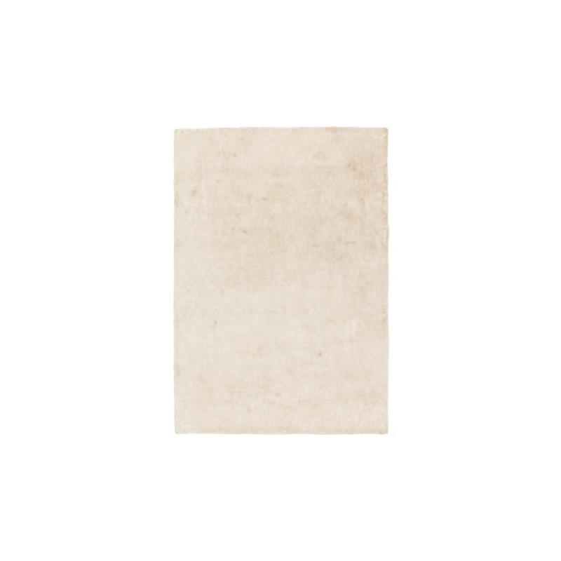 Alfombra menz crudo 120 x 180 cm ibele home for Alfombra 120 x 150