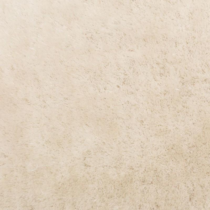 Alfombra menz crudo 120 x 180 cm ibele home for Alfombra 180 x 240