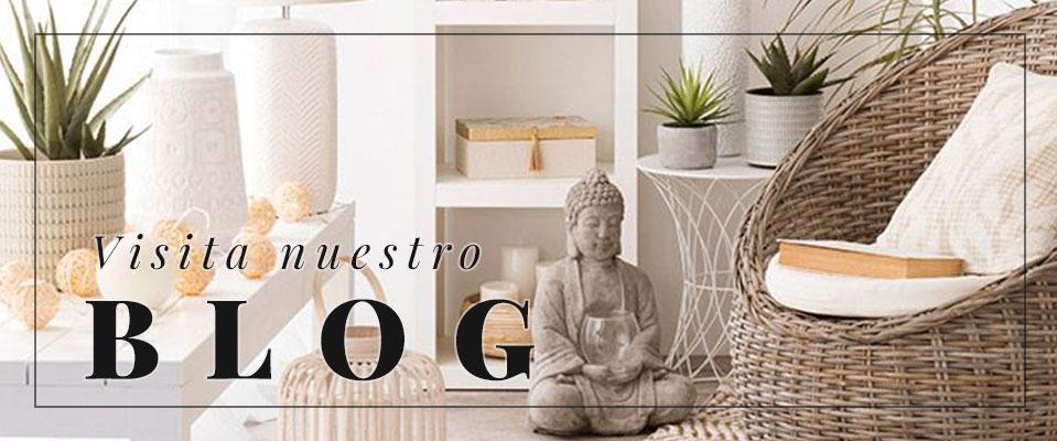 Visita nuestro blog